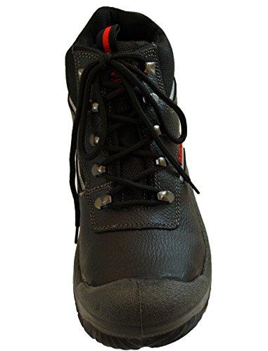Surf 4 Shoes ,  Unisex - Erwachsene Chukka Boots