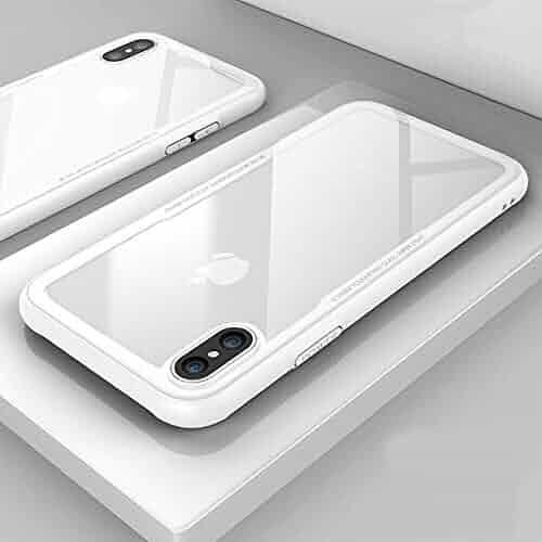 weduda iphone xs max case