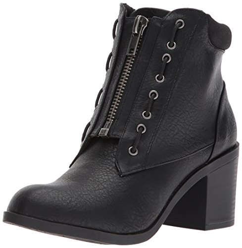 Michael Antonio Donna Sampsin Boot Nero