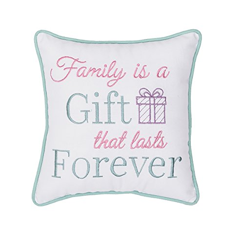 C&F Home Family is A Gift That Lasts Forever Sentimental...