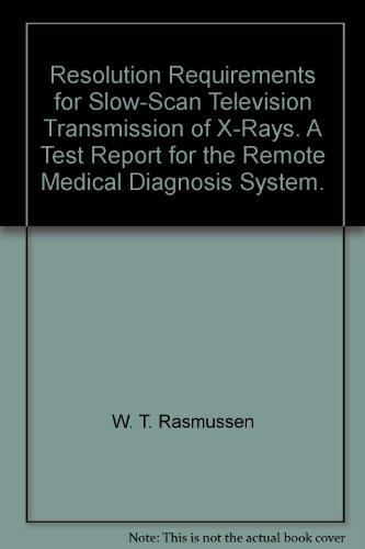slow scan tv - 9