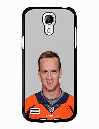 samsung galaxy s4 mini photo case - 1