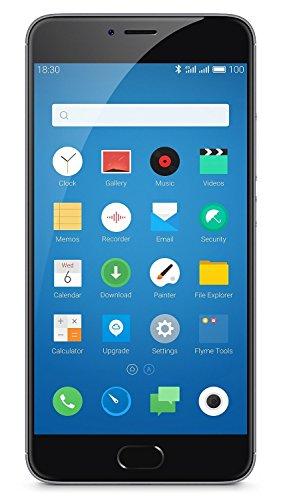 Meizu-M3-note-Smartphone-con-pantalla-de-55-procesador-Octacore-Helio-P10-2GB-RAM-16GB-color-oro