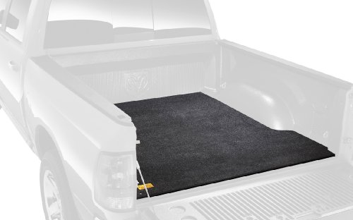 Bedrug BMT02SBD Truck Bed Mat