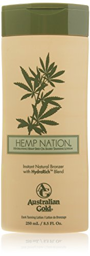 New-Sunshine-Australian-Gold-Hemp-Nation-Bronzer-85-Ounce