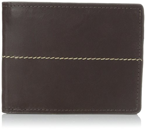 jfold-mens-thunderbird-slimfold-wallet-brown-one-size