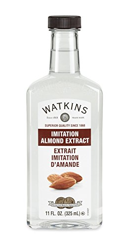 baking almond extract - 8