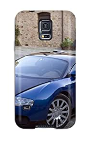 3915735K73750025 Special Design Back Vehicles Car Phone Case Cover For Galaxy S5