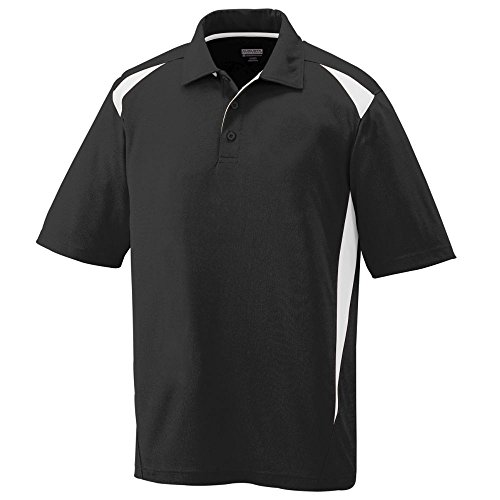 Top coaches shirts for men for 2019