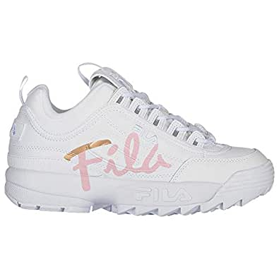 Fila Running Shoe For Women