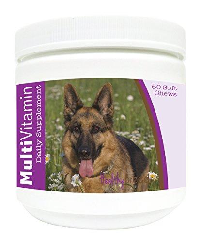 german shepherd dog food - 9