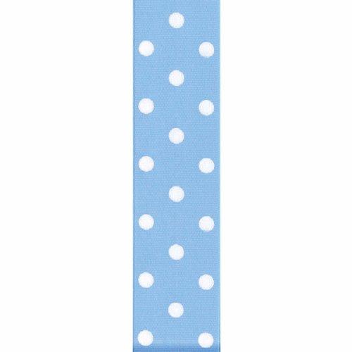 offray-grosgrain-polka-dot-craft-ribbon-1-1-2-inch-x-9-feet-blue