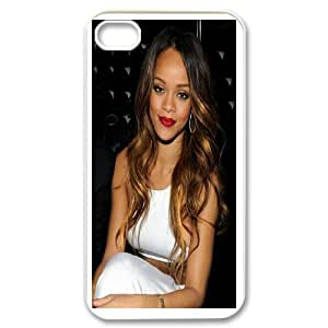 Generic Case Rihanna For iPhone 4,4S A8Z8878731