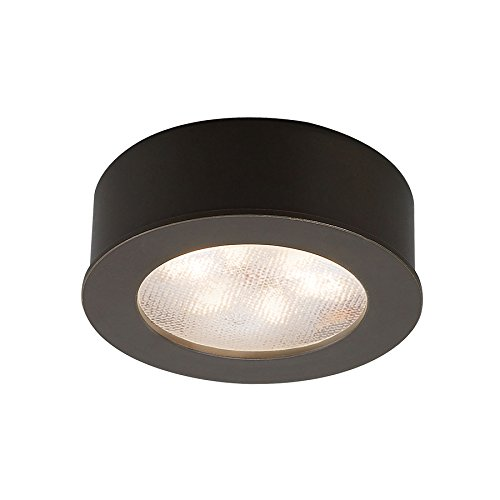 Led Recessed Lighting Shallow Depth in US - 6