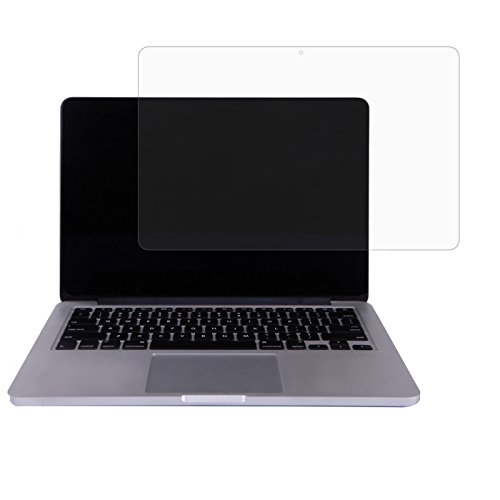 HDE Screen Guard MacBook Retina