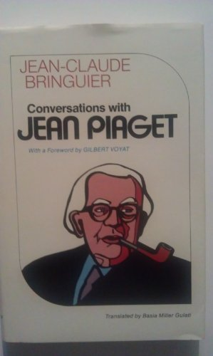 conversations-with-jean-piaget-by-bringuier-jean-claude-1980-01-01-paperback