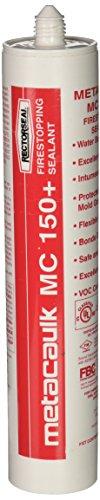 rectorseal-66383-30-ounce-cartridge-metacaulk-mc-150-firestop-sealant