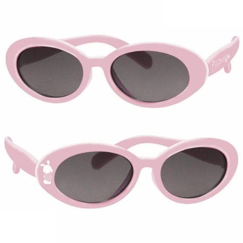 Chicco 00058500000000 - Gafas de sol Aphrodite, para niña, a partir de 0 meses, color rosa