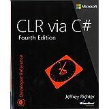 CLR via C# (Developer Reference)