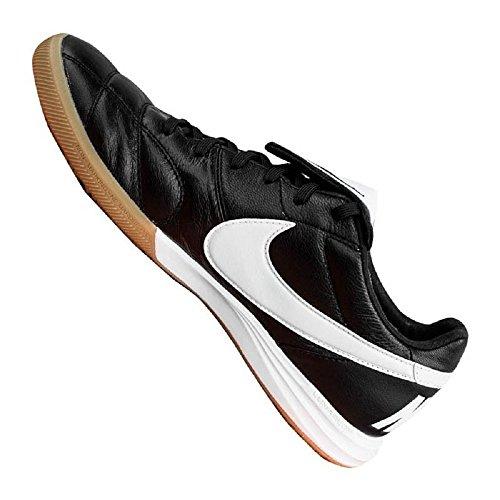 Footbal Weiß 010 Ici Schwarz Schuhe Unisex für Schwarz Ic Erwachsene Schwarz Erwachsene Nike 7wvnBqAI