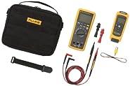 Fluke FLK-T3000 FC Wireless