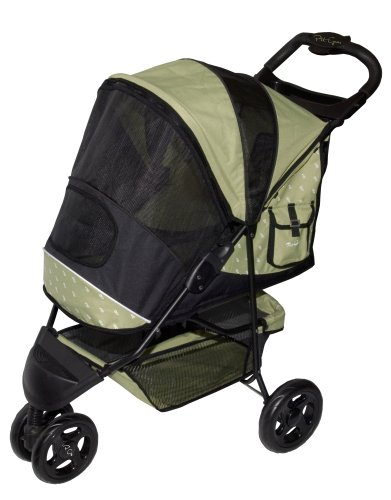 pet-gear-special-edition-pet-stroller-for-cats-and-dogs-up-to-45-pounds-sage
