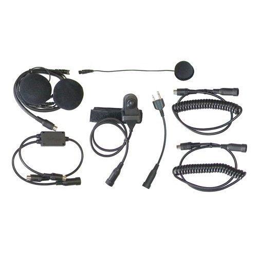 magnum-mc554-speaker-mic-ptt-for-full-face-dual-prong-motorol
