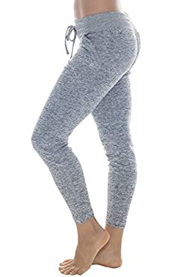 Yisqzjzj Yoga Lounge Pants - Loungewear and Activewear
