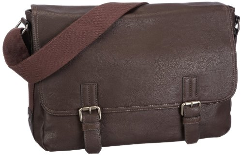 tom-tailor-acc-jan-aberschlagtasche-cross-body-bag-mens-braun-braun-29