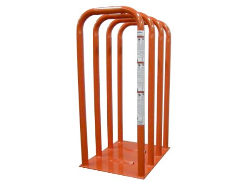 AME (24440 4-Bar Tire Inflation Cage