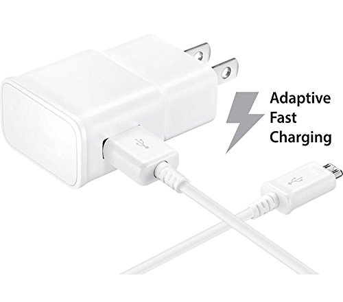 Best Mobile Phone Wall Chargers