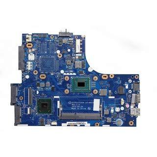 Lenovo 90002418 Placa Base Refacción para Notebook - Componente para Ordenador Portátil (Placa Base,