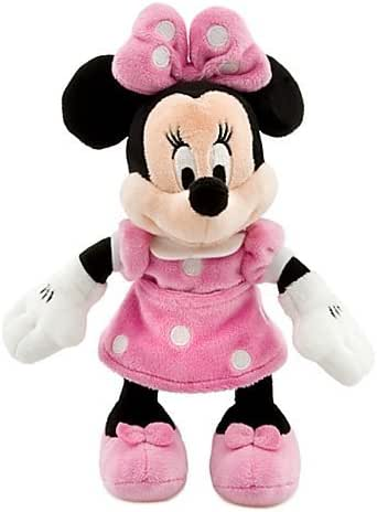 Disney 8