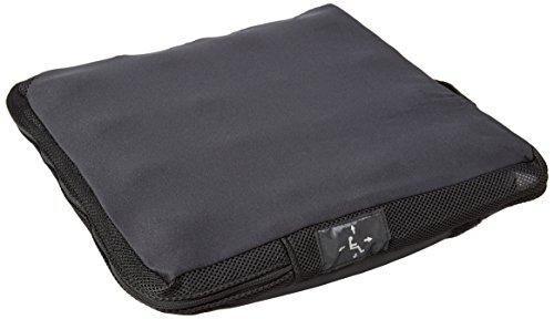 16' Wheelchair Cushion - ROHO MOSAIC Cushion Mosaic Cushion, 16