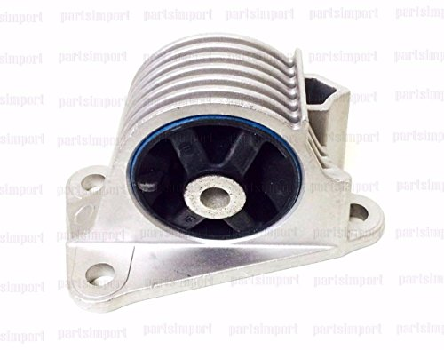 OEM Engine / Motor Mount - Rear Right Passenger Side ()