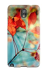 3193767K77035756 Fashion Tpu Case For Galaxy Note 3- Samsung Galaxy Defender Case Cover