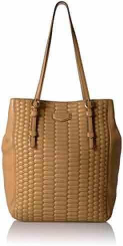 0b8c1783741b Shopping  200   Above - Wardrobe Eligible - Totes - Handbags ...