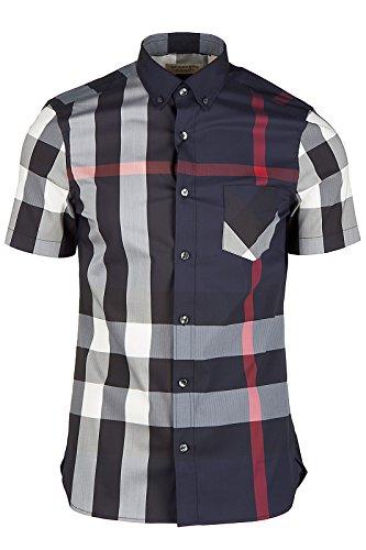 burberry-mens-short-sleeve-shirt-t-shirt-thornaby-blu-us-size-m-us-38-4045842