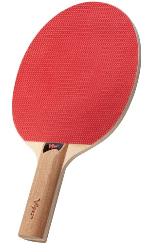 Viper Table Tennis The Glide Racket/Paddle