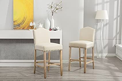 Peachy Amazon Com Roundhill Furniture Pc572Ta Mod Urban Style Andrewgaddart Wooden Chair Designs For Living Room Andrewgaddartcom
