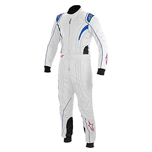 Alpinestars 3353015 196 54 KMX 5 Race Suit