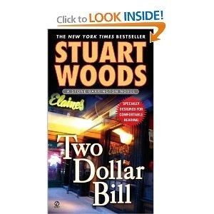 Download Two dollar Bill pdf