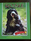 Soar to Success: Soar To Success Student Book Level 4 Wk 14 Rosie, a Visiting Dog's Story