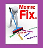 Momre Fix for Acer TravelMate 5710G, Remove Spyware Malware adware Toolbars Registry Junk, Fix Slow or Boost PC, Registry Cleaner, Optimize Computer Performance & Speed Up and Clean PC
