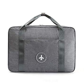ab2c3e54de1f By Photo Congress || Travel Trolley Bags Amazon