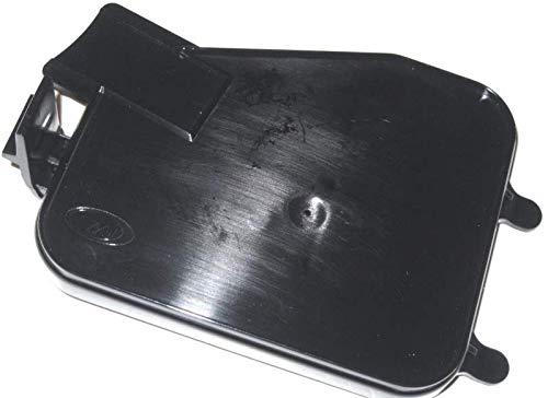 Authentique capuchon de phare droit 3 E90 E91 LCI pour feux de route ZKW 7238827 OEM