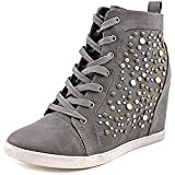 Penny Sue Womens Sneakers