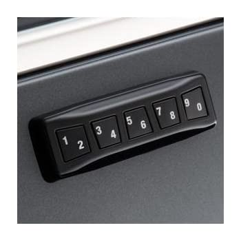 Amazon Com Best Door Keypad Lock For Cars Trucks Amp Suv