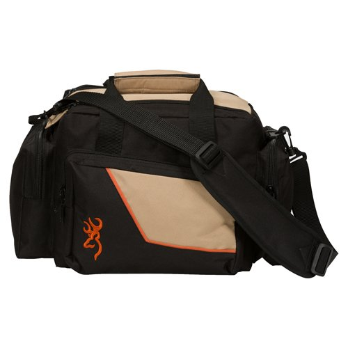 Browning Bag Cimmaron II Shooting Bag 121040091