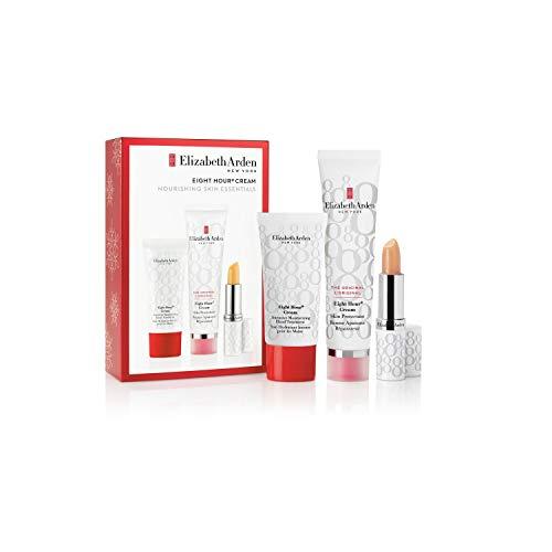 Elizabeth Arden Eight Hour Cream 3 Piece Skin Care Gift Set, 3 ct.